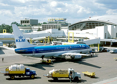 http://ru.poezdka.de/resources/userdata/images/image/user_articles/kiev-aeroport-borispol.jpg